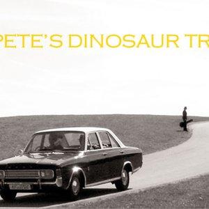 Image for 'Pistol Pete's Dinosaur Truckers'