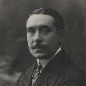 Image for 'Joaquín Turina'