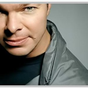 Image for 'Pete Tong & Chris Cox'