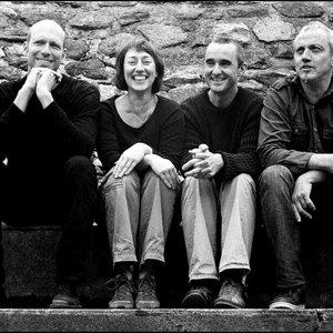 Image for 'Hélène Labarrière Quartet'