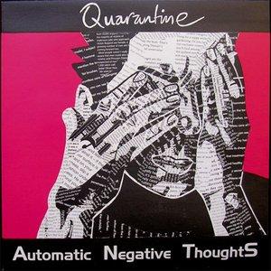 Image for 'Quarantine'