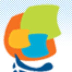 Image for 'Asociación javaHispano'