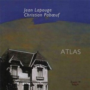 Image for 'Jean Lapouge'