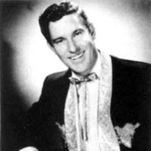 Image for 'Freddie Hart'