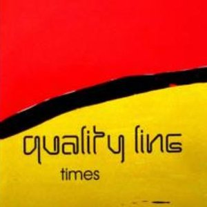 Image for 'Quality Line'