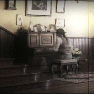 Image for 'Delonelyman'