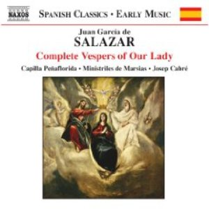 Image for 'Juan Garcia de Salazar'