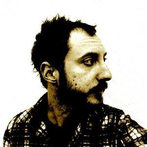 Image for 'Juan Huevos'