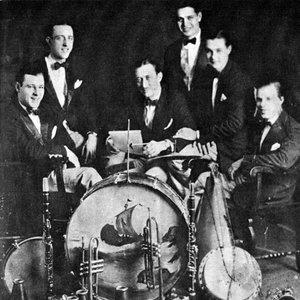 Image for 'Carolina Cotton Pickers'
