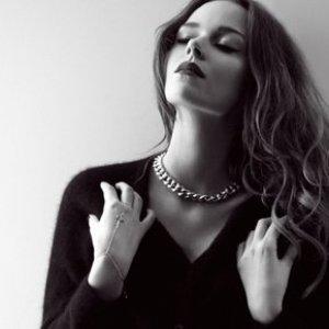 Image for 'Kasia Lins'