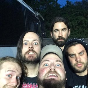Immagine per 'The Black Dahlia Murder'