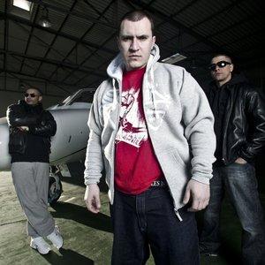 Image for 'Illicite'