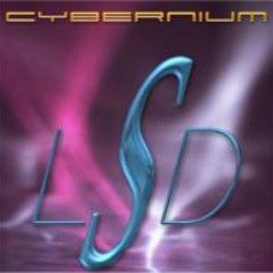 Bild für 'Cybernium'