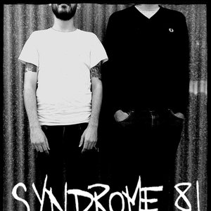 Image for 'syndrome 81'