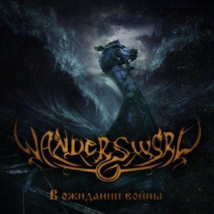 Image for 'Wandersword'
