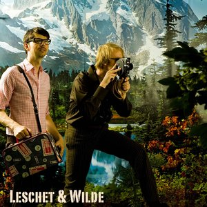 Imagem de 'Leschet+Wilde'