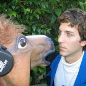 Image for 'Digital Unicorn'
