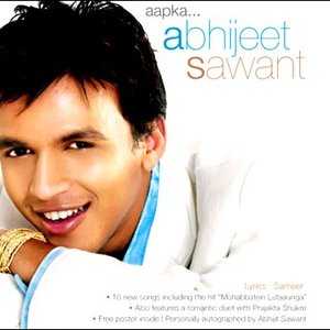 Image for 'Abhijeet & Chorus'