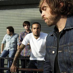 Image pour 'Ben Harper and Relentless7'
