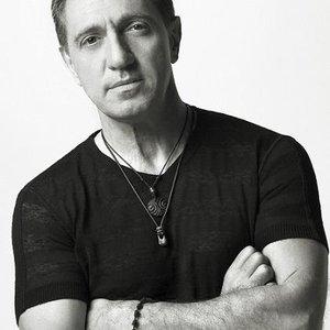 Bild für 'Franco De Vita'