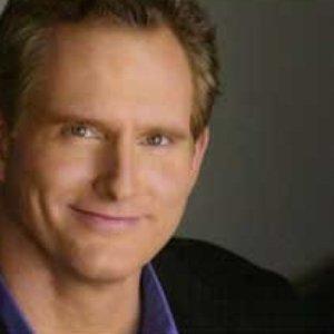 Image for 'Greg Hahn'