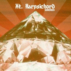 Image for 'Mt. Harpsichord'