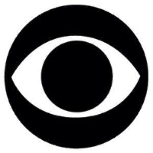 Image for 'CBS'