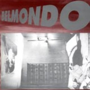 Image for 'Belmondo'