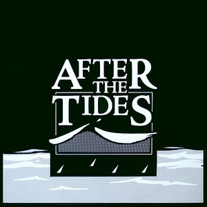 Image for 'After The Tides'