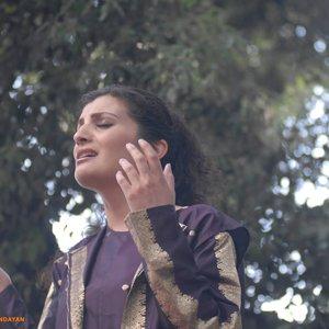 Bild für 'Waed Bouhassoun'