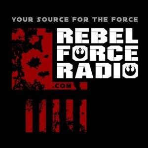 Image pour 'RebelForce Radio'