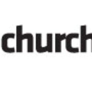 Image for 'ChurchTechTalk Crew'
