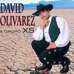 Image for 'David Olivarez'