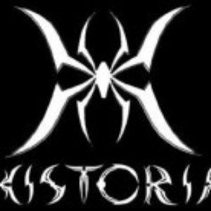 Image for 'Historia'