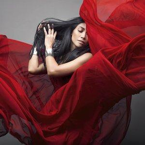 Image for 'Anggun'