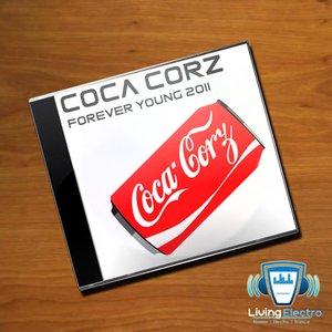 Image for 'Coca Corz'
