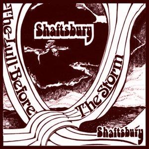 Image for 'Shaftsbury'