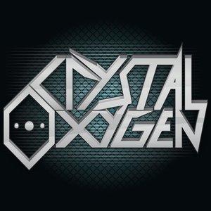 Image for 'Crystal Oxygen'