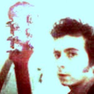 Image for 'Pedro Nejo'