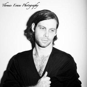 Image for 'Brett Gleason'