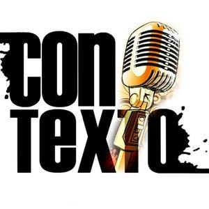 Image for 'CONTEXTO'