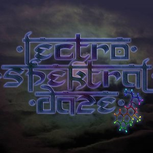 Image for 'Lectro Spektral Daze'