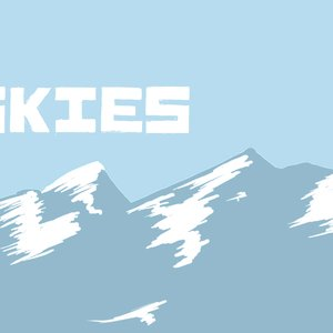 Image for 'Skies'