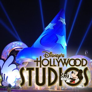 Image for 'Disney's Hollywood Studios'