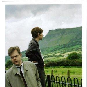Image for 'C Joynes'