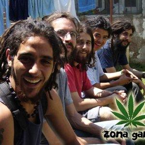Image for 'Zona Ganjah y Manuel (I&I Fusion)'