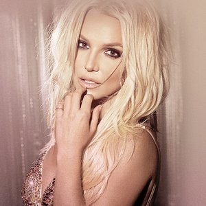 Image pour 'Britney Spears'