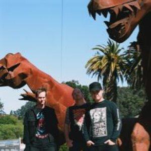 Image for 'Cretaceous'
