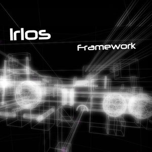 Image for 'Irlos'