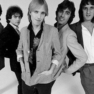 Bild för 'Tom Petty and The Heartbreakers'